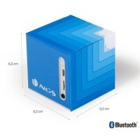 ngs-roller-cube-blue