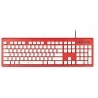 ngs-keyboard-clipper-red