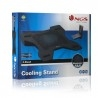 ngs-cooler-xstand-4