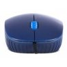 ngs-flame-blue-4