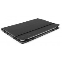 ngs-tablet-case-tab