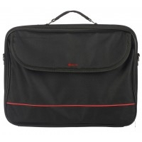 ngs-bag-passenger