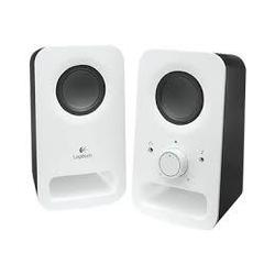 Altavoces Pc Z150 Snow White 2829042