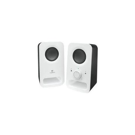 altavoces-pc-z150-snow-white-2829042