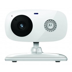 WebCam Vigilancia Motorola FOCUS 66