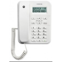 motorola-ct202-blanco