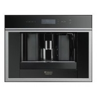 ariston-hotpoint-mck-103-x-ha-s