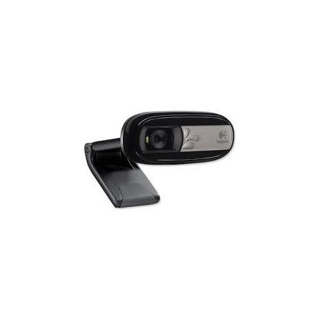 webcam-logitech-c170-960-000759