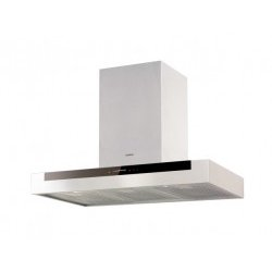 Campana De Pared Cata ORION 900 90 cm