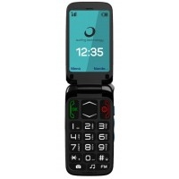 brigmton-btm3-movil-senior