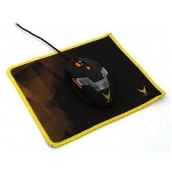 Alfombrilla Omega OVMP224 PRO-GAMING