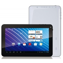 Tablet Elco PD-1018T 5000 mAh