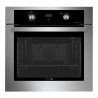 horno-6h-755-cx-pirol-multif7-display-inox