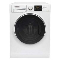 ariston-hotpoint-rdpg-96607-jd-es