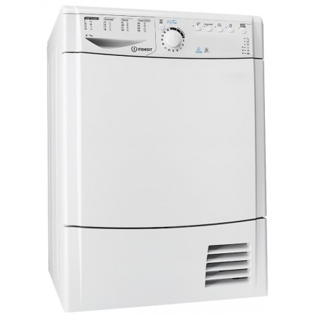 indesit-edpa-745-a1-eco-eu