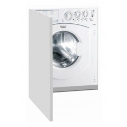 Lavasecadora Integrable Ariston Hotpoint CAWD 129 EU 7 Kg 1200 RPM
