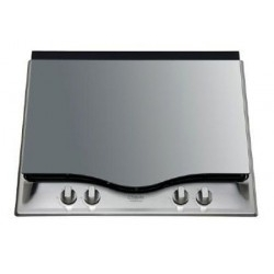 Tapa Decorativa Ariston Hotpoint C 6C MR 60cm
