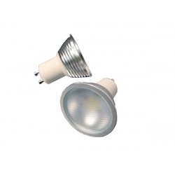 KIT 2 LED Cata 02800000
