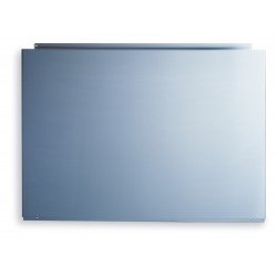 Panel de Pared Cata 02840300