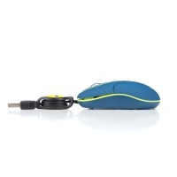 ngs-wired-mouse-sin-blue