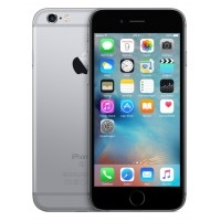 apple-iphone-6s-32-gb-gris-espacial