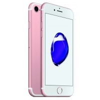 apple-iphone-7-128-gb-rosa