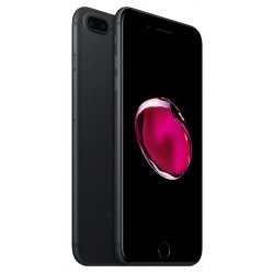 iPhone 7 Plus 128 GB Negro