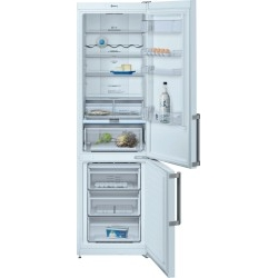 Frigorífico Combi Balay 3KR7827WE 203x60