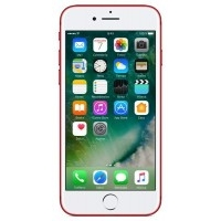 apple-iphone-7-128-gb-rojo
