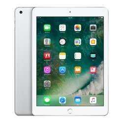 Ipad Apple 32GB Plata