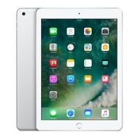 apple-ipad-32gb-plata