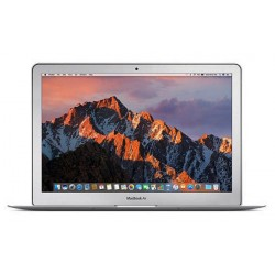 "Portátil Apple MacBook Air 13"" 128GB"