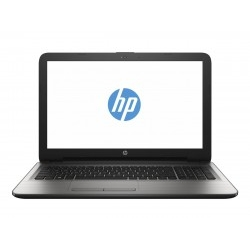 "Portátil HP 15-AY088NS Notebook 500Gb 15.6"" Pulgadas"
