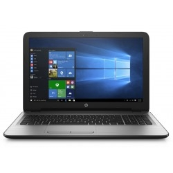 Portátil Hp 15-ay042ns Intel Celeron 16 GHz 500 GB