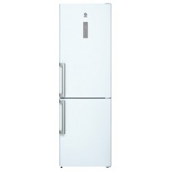 Frigorífico Combi Balay 3KF6626WE 186x60