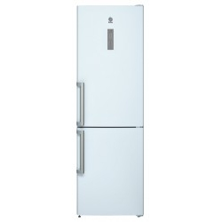 Frigorífico Combi Balay 3KF6625WE 186x60