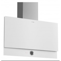 Campana De Pared Bosch DWF97RV20 90 cm