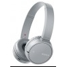 sony-mdr-zx220bt-gris