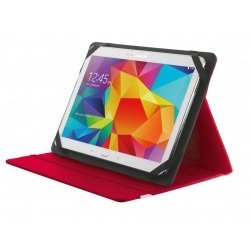Funda Tablet Trust 20316 10""