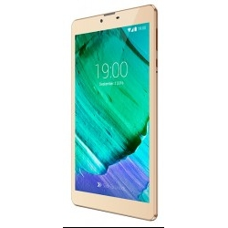 Tablet Innjoo F801 8 Pulgadas 8 GB