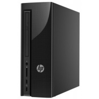 hp-slimline-260-a102ns