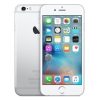 apple-iphone-6s-64-gb-plata