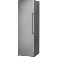 ariston-hotpoint-nf-uh8-f1-cx