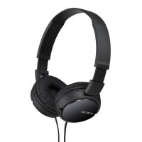 auriculares-sony-mdrzx110b-negro-12m