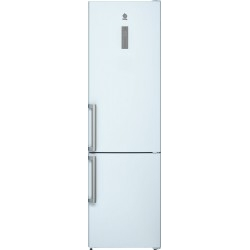Frigorífico Combi Balay 3KF6825WE 203x60 Blanco A++ No Frost