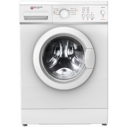 Lavadora Eas electric EMW610SF 6KG 1.000 RPM Blanca