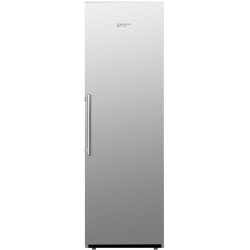 Nevera Eas electric EMR185SX 1855x595CM Inox A++ No Frost