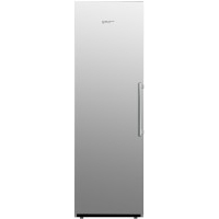 eas-electric-emz185sx-inox