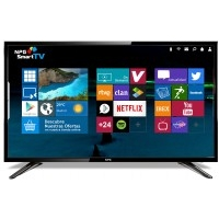 tv-led-40-tvs400dl40f-fullhd-smart-tv-3xhdmi