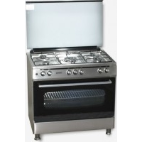 rommer-965-gh-inox-natural